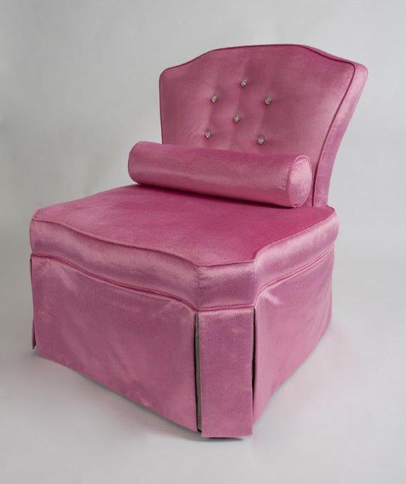 PinkChair1