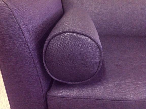 021-PurpleSofa