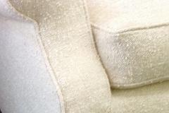 020-WhiteChair-closeup