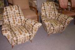 Chairs-GoldCircleFabric