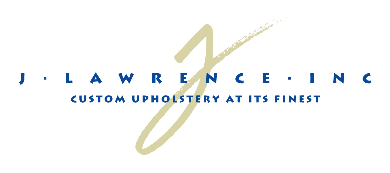 J Lawrence Upholstery